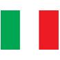 prodotto_italiano